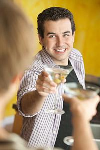 Royal-Caribbean-drinking-age