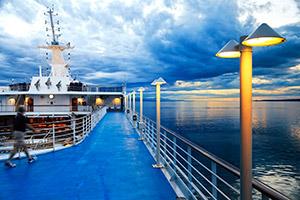 oceania-regatta-jogging-track