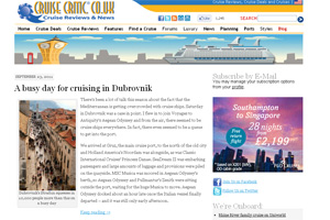 cruise-critic-blog-award