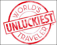 world's-unluckiest-traveler-contest