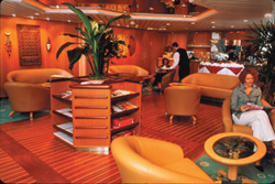 Royal-Caribbean-Past-Passenger-Concierge-Lounge