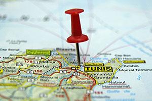 more cruise lines cancel calls at tunisia through 2015