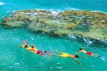 Bahamas & Bermuda