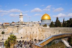 jerusalem ashdod unrest crystal cruises cancel itinerary port