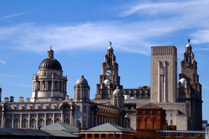 liverpool-cruise-port