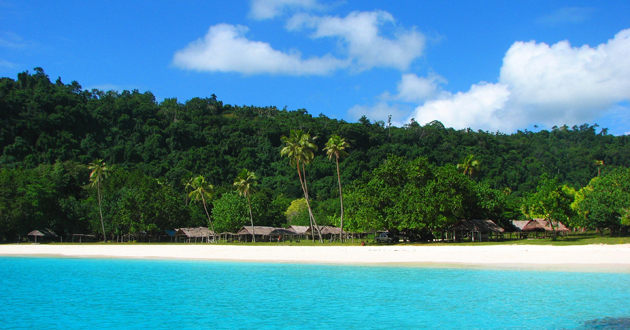Champagne Bay Vanuatu Cruises Champagne Bay Vanuatu Cruise Port Reviews Cruise Critic
