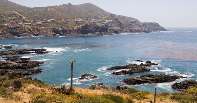 Ensenada Shore Excursions