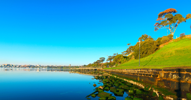 Best Geelong Cruise Shore Excursion Amp Tour Reviews Cruise Critic
