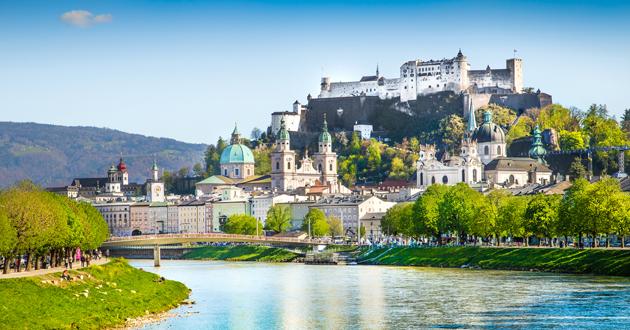 Linz (Salzburg)