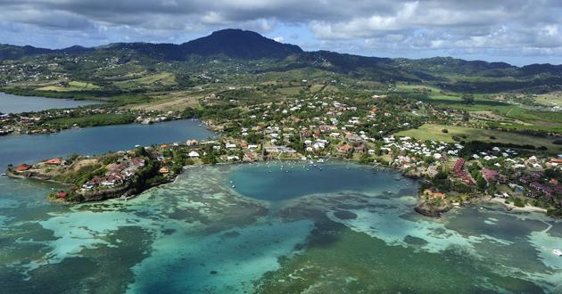 Best Martinique Cruise Shore Excursion Amp Tour Reviews Cruise Critic