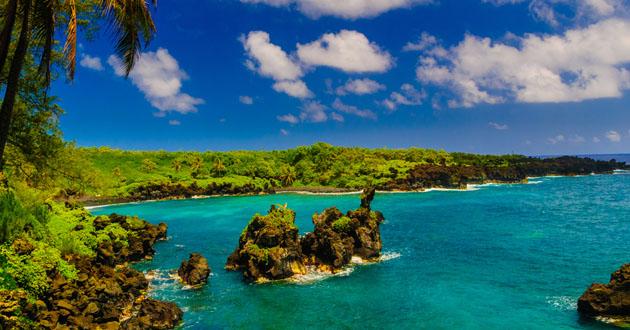 Maui Shore Excursions