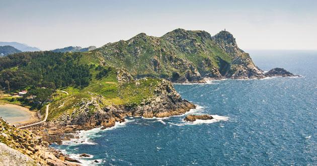 Vigo Shore Excursions