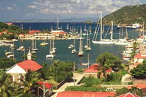 Best Southern Caribbean Cruises With Prices Cruises To - Southern caribbean islands