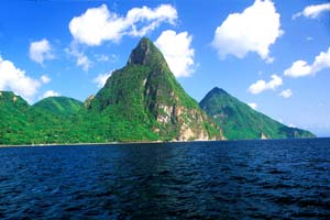 St.-Lucia
