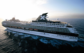 Celebrity-Cruises-nude-charter-disabled-man-debarked