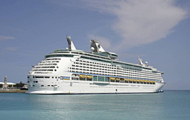 royal-caribbean-explorer-of-the-seas-cruise-illness-norovirus-shortened