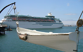 monarch-of-the-seas-cruise-ship