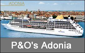 Adonia-Delayed-Debut