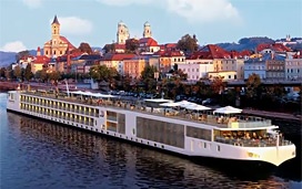 viking-river-cruise-longship