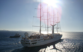 Windstar-Wind-Surf