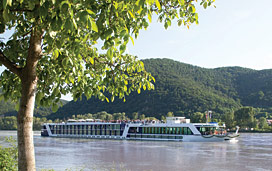 ama-river-cruise-ship-boat