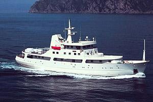 Andaman Explorer