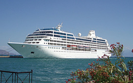 Azamara-Club-Cruises-Ship