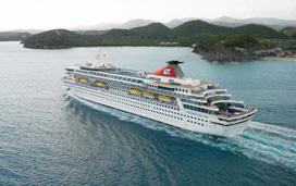 fred-olsen-balmoral-titanic-memorial-cruise