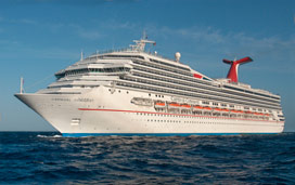 Carnival Conquest Cruise Ship Expert Review Amp Photos On Cruise Critic