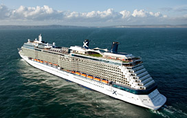 Cruise Ships Reviews And Ratings Of Cruise Ships Cruise Critic
