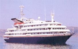 Clelia II