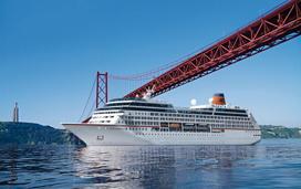 insignia-columbus-2-rechristened-cruise