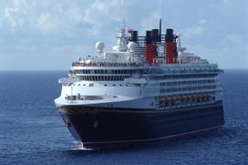 Disney-Magic-Cruise-Ship