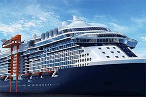 celebrity edge cruise ship review amp photos on cruise critic