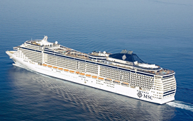 civitavecchia senior singles Looking for cruises from southampton to rome (civitavecchia) find and plan  your next cruise from southampton to rome (civitavecchia) on cruise critic.