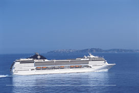 msc-opera-cruise-ship