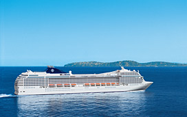 msc-cruises-poesia-ship