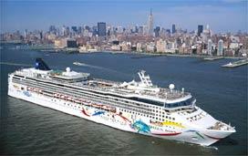 Cruise deals 70 off