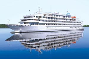 pearl-seas-cruises-mist