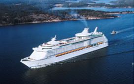 royal-caribbean-adventure-of-the-seas-cruise-ship