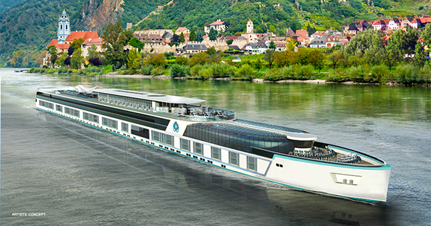Image result for crystal river cruises