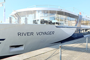River Voyager