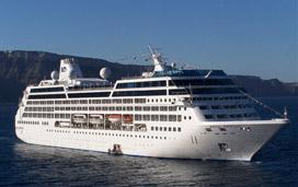 Engine Room Fire On Princess Cruise Ship Princess Cruises - Princess cruise ship fire