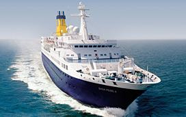 Saga-Pearl-II-Cruises