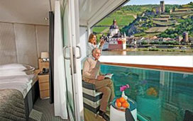 scenic-jade-river-cruise-ship-boat