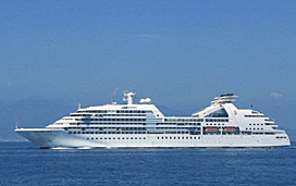 seabour-cruise-line-confirms-new-build