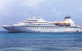 cruise-line-offers-sneak-peek-at-new-ship-star-pride-seabourn-pride