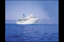 Thomson-Cruises-Is-Coming-Home