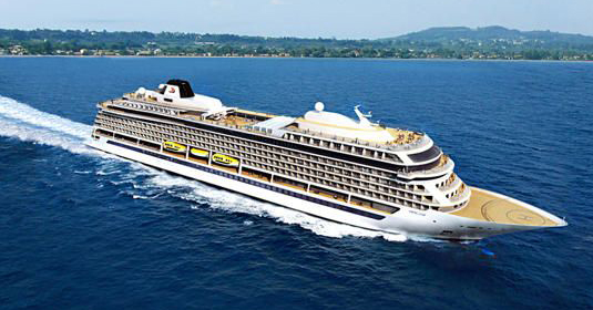 Viking Sky Cruise Ship Expert Review Amp Photos On Cruise Critic