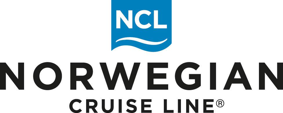 Best Victoria Cruises Cruise Deals Cheap Victoria Cruises - Cheap cruises for two